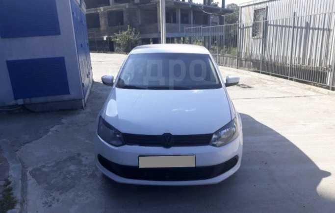 Volkswagen Polo, 2013 год, 300 000 руб.
