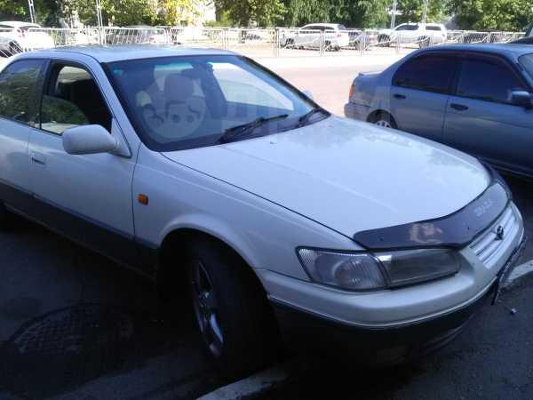 Toyota Camry Gracia, 1996 год, 230 000 руб.