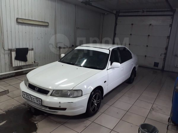 48c0881b09b2 Купить автомобиль Хонда Домани 1997 года в Ачинске, на обмен дороже ...