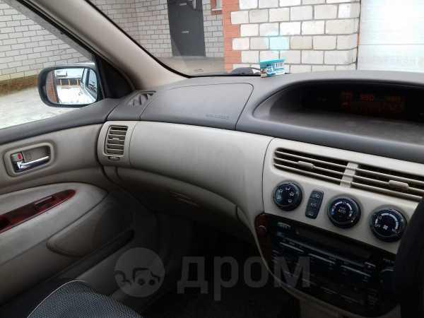 Toyota Vista, 2000 год, 287 000 руб.