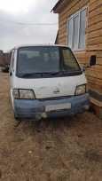 Nissan Vanette, 2002 год, 120 000 руб.