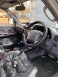Toyota Land Cruiser Prado, 1999 год, 400 000 руб.