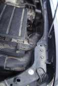Nissan Pathfinder, 2008 год, 605 000 руб.