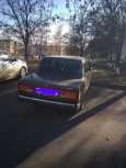 Лада 2107, 2005 год, 54 000 руб.