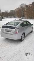 Toyota Prius, 2009 год, 490 000 руб.