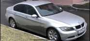 BMW 3-Series, 2006 год, 495 000 руб.