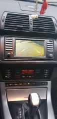 BMW X5, 2005 год, 900 000 руб.