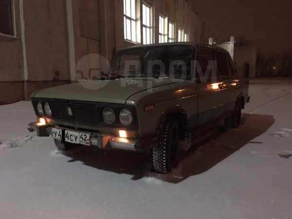 Лада 2106, 1989 год, 25 000 руб.
