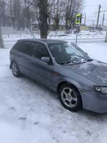 Ачинск 323F 2002