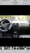 Hyundai Getz, 2009 год, 335 000 руб.
