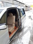 Toyota Porte, 2005 год, 300 000 руб.