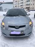 Toyota Auris, 2007 год, 500 000 руб.