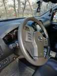 Nissan Navara, 2012 год, 970 000 руб.