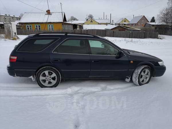 Toyota Camry Gracia, 1997 год, 250 000 руб.