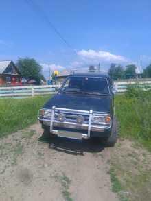 Томск Proceed 1994
