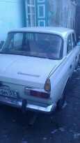 Москвич 412, 1985 год, 25 000 руб.