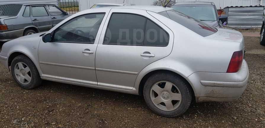 Volkswagen Jetta, 2000 год, 180 000 руб.