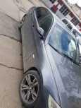 BMW 3-Series, 2005 год, 570 000 руб.