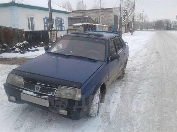 Лада 21099, 1997 год, 69 000 руб.