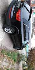 Audi Q7, 2007 год, 680 000 руб.