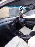 Toyota Carina, 1990 год, 115 000 руб.