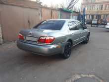 Ставрополь Maxima 2003
