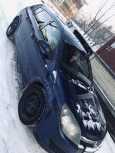 Opel Astra, 2005 год, 270 000 руб.