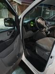 Hyundai H1, 2012 год, 990 000 руб.