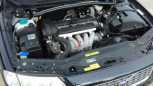 Volvo S80, 2005 год, 320 000 руб.