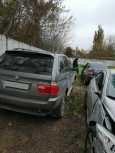 BMW X5, 2004 год, 350 000 руб.