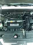 Honda CR-V, 2002 год, 420 000 руб.