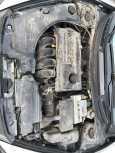 Toyota Celica, 2000 год, 375 000 руб.