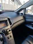 Toyota Venza, 2014 год, 1 300 000 руб.