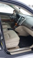 Lexus RX300, 2004 год, 890 000 руб.