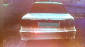 Анжеро-Судженск Mirage 1990