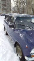 Лада 2102, 1983 год, 30 000 руб.
