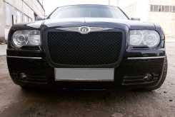 Томск 300C 2006