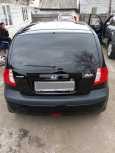 Hyundai Getz, 2008 год, 330 000 руб.