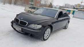 Сургут 7-Series 2007