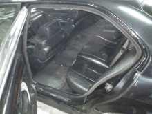 Нальчик BMW 7-Series 1995
