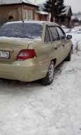 Daewoo Nexia, 2009 год, 140 000 руб.
