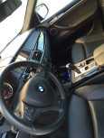 BMW X5, 2012 год, 2 050 000 руб.