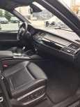 BMW X5, 2012 год, 2 100 000 руб.