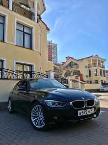 продажа автомобилей bmw в россии за 2013 год