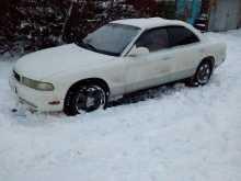 Белово 929 1992