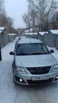 Лада Ларгус, 2013 год, 435 000 руб.