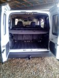 Ford Tourneo Connect, 2009 год, 380 000 руб.