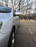 Toyota Corolla Fielder, 2010 год, 585 000 руб.