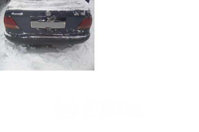 Toyota Sprinter, 1996 год, 80 000 руб.