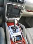 Porsche Cayenne, 2003 год, 235 000 руб.